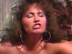 Adventures of Billy Blues 1990 porn video