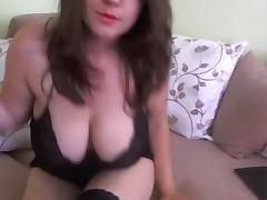 Asshole, Amateur, Asshole, Big Tits, Boobs, Cum