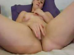 lebanese girl showing pussy on webcam