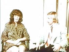 The peeping camera 1972