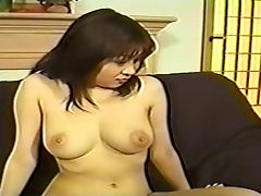 Sayaka Mizumori 06 Japanese Beauties