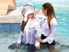 free Sister porn videos