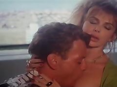 All, Anal, Banging, Blonde, Blowjob, Cum in Mouth