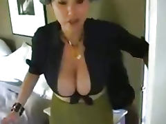 All, MILF, Nasty, Stepmom