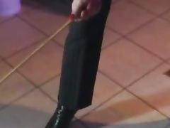 Caning, BDSM, Bondage, Caning, Domination, Femdom