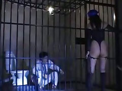 Japanese Femdom asian cumshots asian swallow japanese chinese