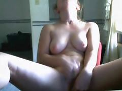 Army, Amateur, Army, Fingering, Masturbation, Military