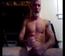 Paul Barbaro 3