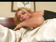 Massage, Massage, Pornstar, Masseuse