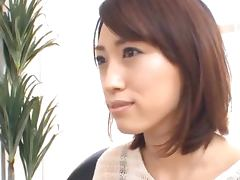 Beautiful Japanese Girl Having Hot Hardcore Sex