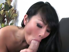 All, Asian, Blowjob, Cumshot, Cute, HD