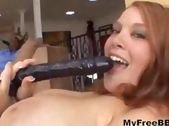 Busty Bbw Sierra Skye Gets Shared By Bbc BBW fat bbbw sbbw bbws bbw porn plumper fluffy cumshots cum