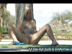 Ashton and Kelly sexy total first timer watch free video