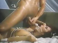 Simona Valli erotic adventures of Aladdin