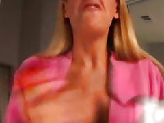 Nicole Sheridan Cheating Housewives porn video