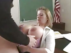All, MILF, Office