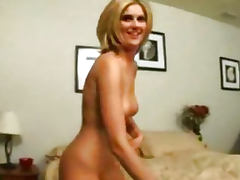 Man Watches Wife Get Pounded