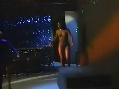 Blue Films, Classic, Dance, Exotic, Lesbian, Sex