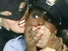 free Black Lesbian porn