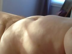 hairy pussy nipples bbw enjo if thats what you like
