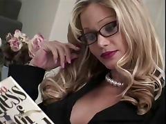 Anal, Anal, Cougar, German, German Anal, German Big Tits