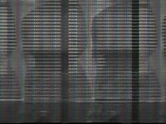 Yuliya Mayarchuk Trasgredire 1