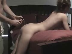 Quickie Video Sex Tube