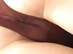 Housewife, Cuckold, Housewife, Old, Sex, Wife