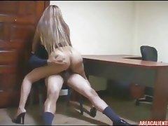 porno mexicano