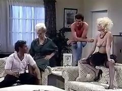 Dancing Angels 1988