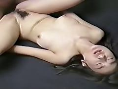 Mina Kirishima Japanese Beauties