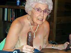 All, Granny, Hardcore, Orgy, Granny Orgy