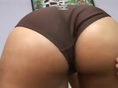 Brother, Anal, Black, Ebony, Fucking, Brother
