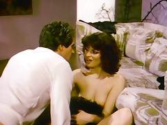 Kelly Nichols Eric Edwards Great Sexpectations
