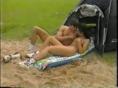 Hakan Serbes Wilde Schwestern 1997