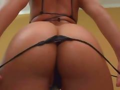 Naomi Russell Fuck
