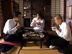 Japanese, Asian, Japanese, Oriental