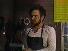 Pornocchio 1987