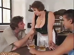 Free Beer Porn Tube Videos
