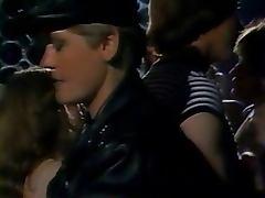 1980, Vintage, 1980