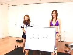 Japanese game loser fingered