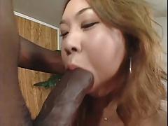 Beauty, Asian, Beauty, Bimbo, Oriental, Sex