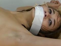 Teen Amateur, BDSM, Maledom, Teen Amateur