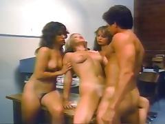 1980, 1980, Historic Porn