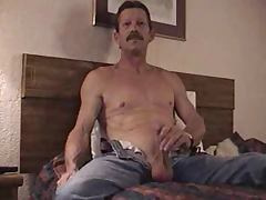 James Sexy bastard