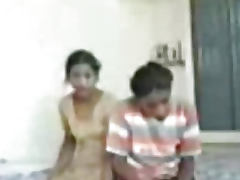 Indian Girl Sex Video