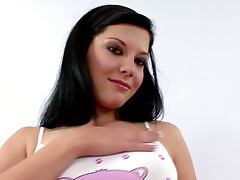 Shaved Pussy, Beauty, Masturbation, Panties, Pussy, Shaved Pussy