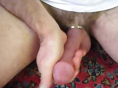 cock bruising for a friend