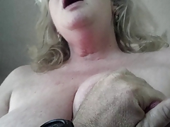 step mom loves to roleplay
