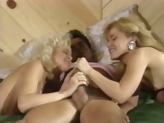 All, Classic, Cumshot, Threesome, Vintage, Antique